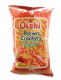 Oishi Spicy Prawn Crackers